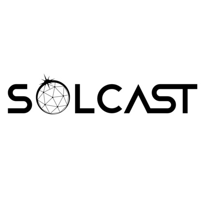 Solcast
