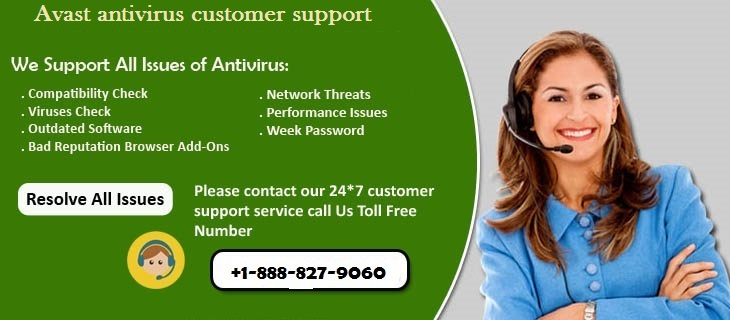 Avast Support | Avast customer support number