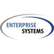 CS1000 Houston - Enterprise Systems Corporation