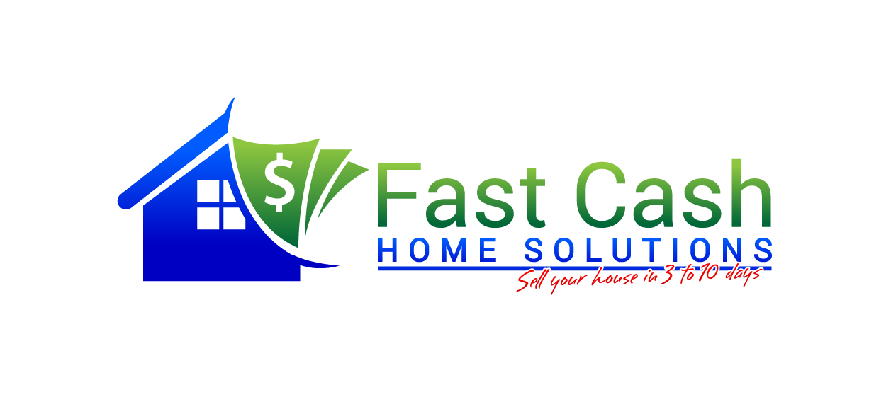 Fast Cash For Your Home in 3 to 10 Days