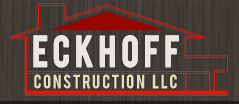 Are you searching for home builders in your hometown of Columbia, MO?