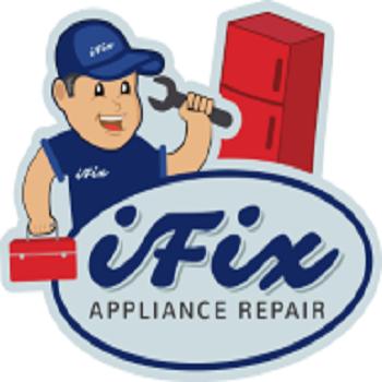 iFix Appliance Repair of Bronxville