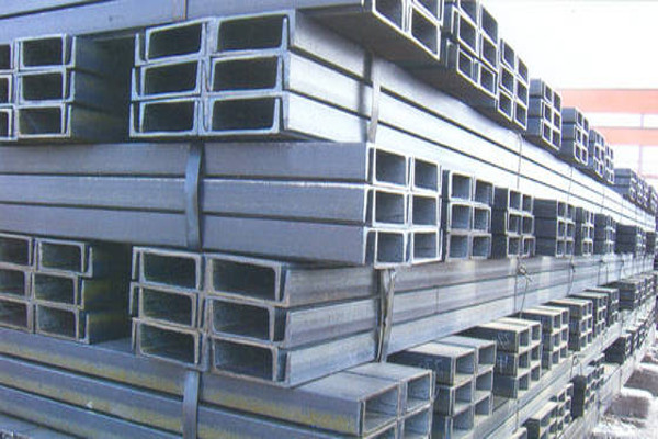 Best tmt bar Manufacturers in Rajasthan