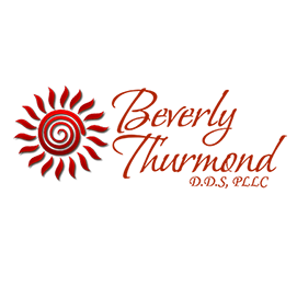 Beverly Thurmond
