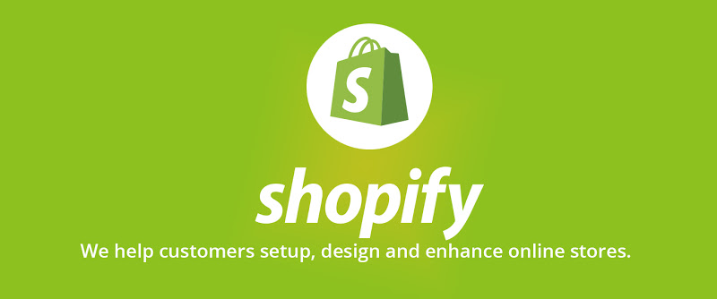 Shopify Data Entry Services for your Online Ecommerce Store