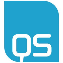 QS Private Lending