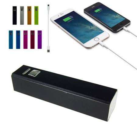 Smartphone Portable Charger