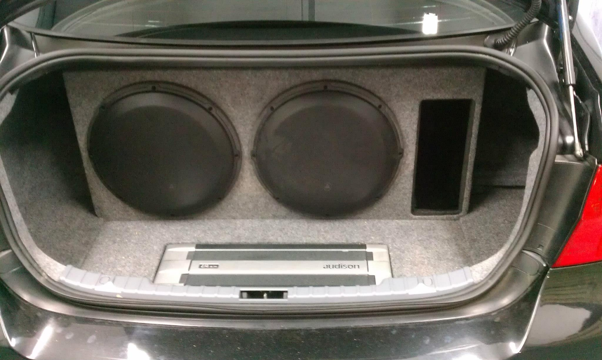 CAR AUDIO INSTALLATION AND MECHANIC SERVICES 520 278 7978