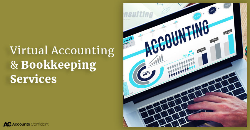 Top Notch Virtual Bookkeeping Services And Technical Support