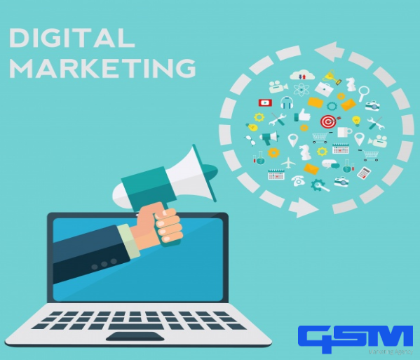 Trusted digital marketing agency in Arizona