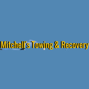 Mitchell's Towing & Recovery