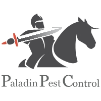 Paladin Pest Control is the Best Pest Control Colorado Springs