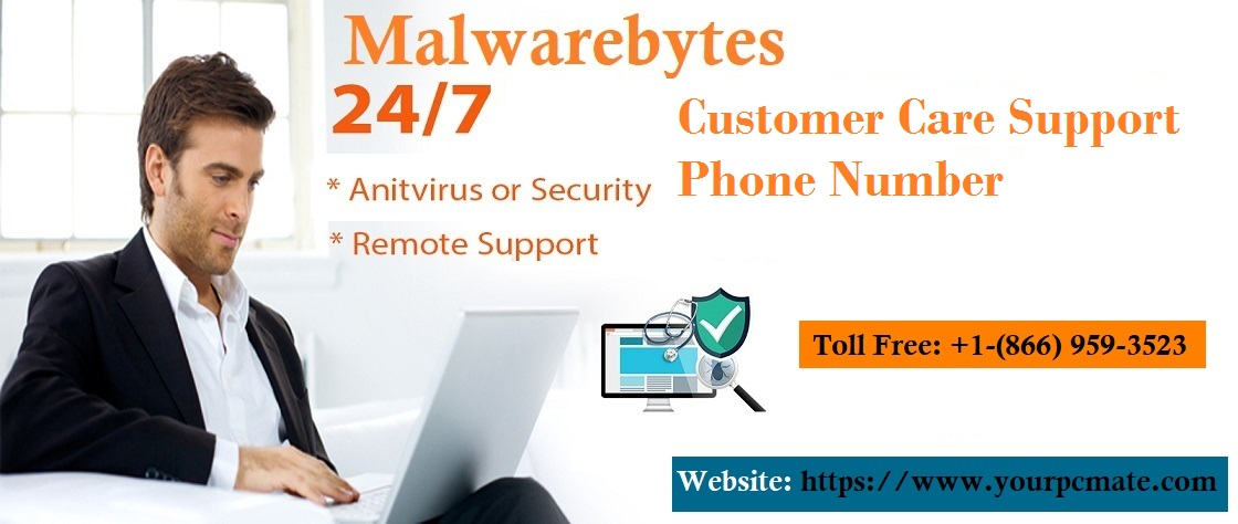 How does Malwarebytes Customer Care Support Phone Number1-866-959-3523