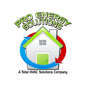 Pro Energy Solutions