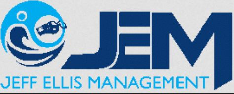 Jeff Ellis Management