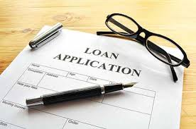 Loans and investment to consolidate all your debts