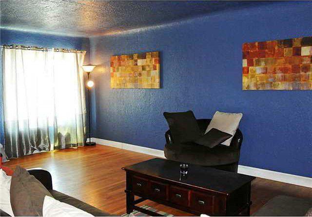 3 beds     1 bath     1,276 sq ft  4805 Hastings Dr, El Paso, TX 79903