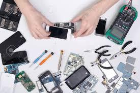 iPhix Phone Repair
