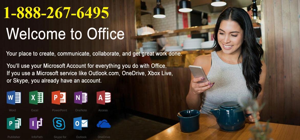 office setup 2007 | install office 2007 | office 2007 product key | office.com/setup 2007