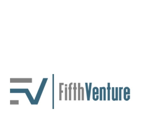 Credit Repair Fifthventure