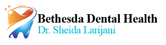 Dentist Bethesda | Bethesda Dental Health