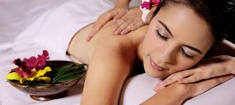 Massage center in Philadelphia | Spa and wellness center in Philadelphia