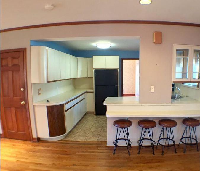 ID# *1344252 Spacious House Rental In Whitestone On 12th Rd!!