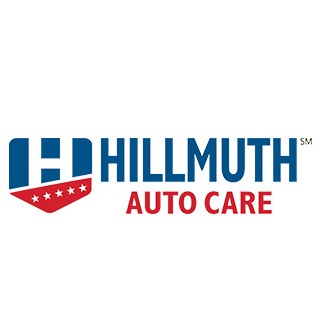Hillmuth Certified Automotive of Glenwood