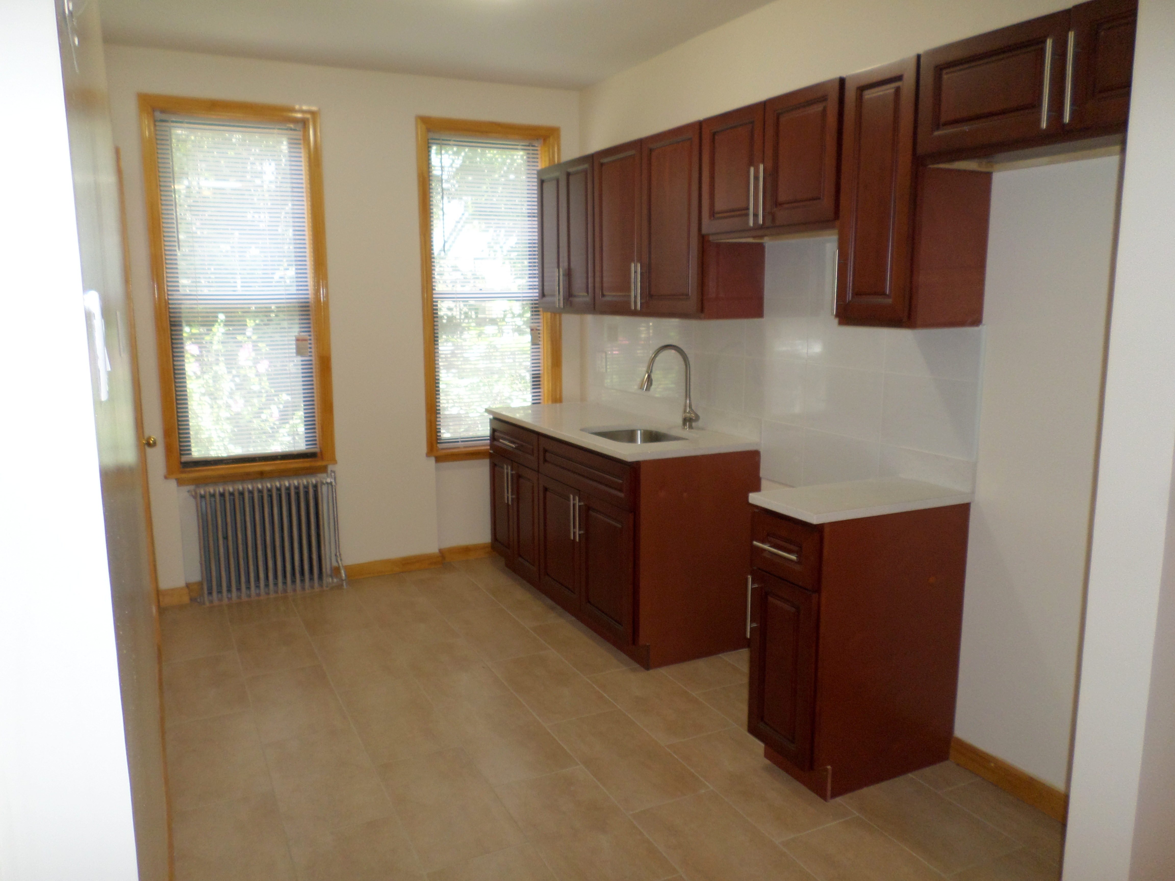 ID#: 1322302, Newly Renovated 2 Bedroom Apartment For Rent In Ridgewood