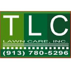 TLC Lawn Care, Inc.