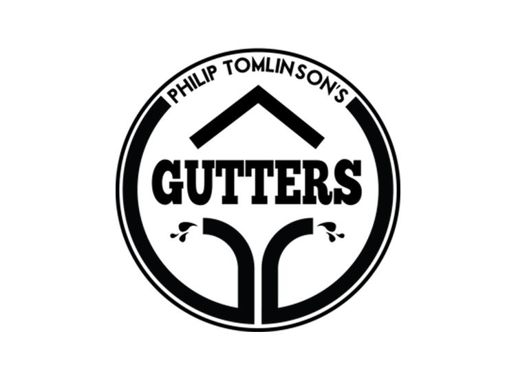 Philip Tomlinson's Gutters