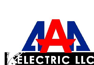 Expert Rewiring Services in Lansing, MI