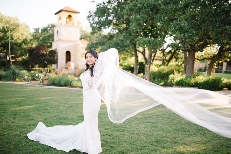 Affordable Houston Wedding Photography Packages in Austin Tx