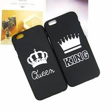 Buy Matching Phone Cases for Couples | Avantgard Exchange