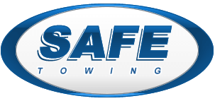 Safe Towing: Towing Company in Cary, NC