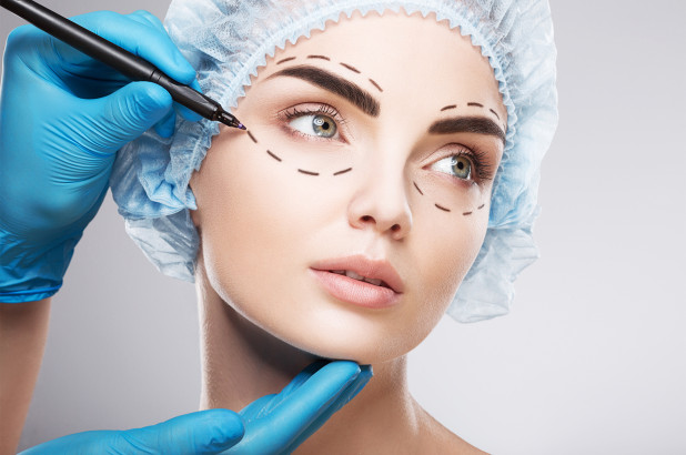 Few Facts about Aesthetic Surgery | FreshSkin