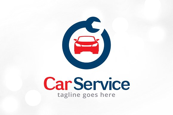 Ahmedabad In  Car Service Center