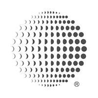Moon Gold Brand Design