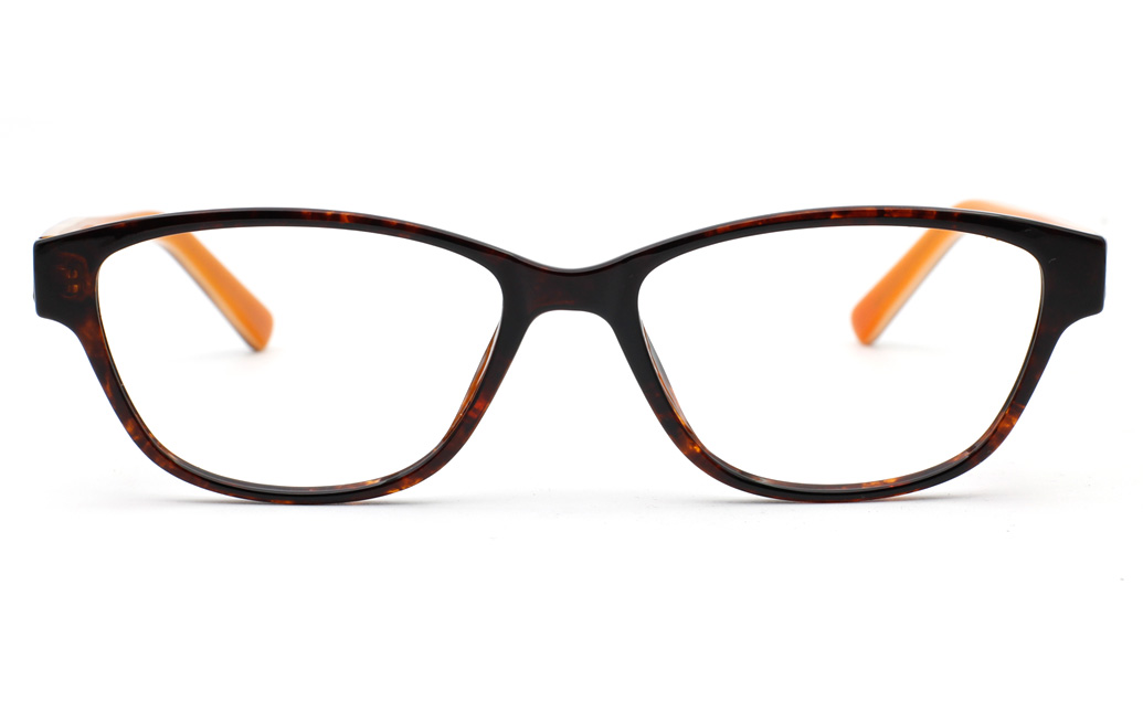 Same Day Prescription glasses with prescription lens