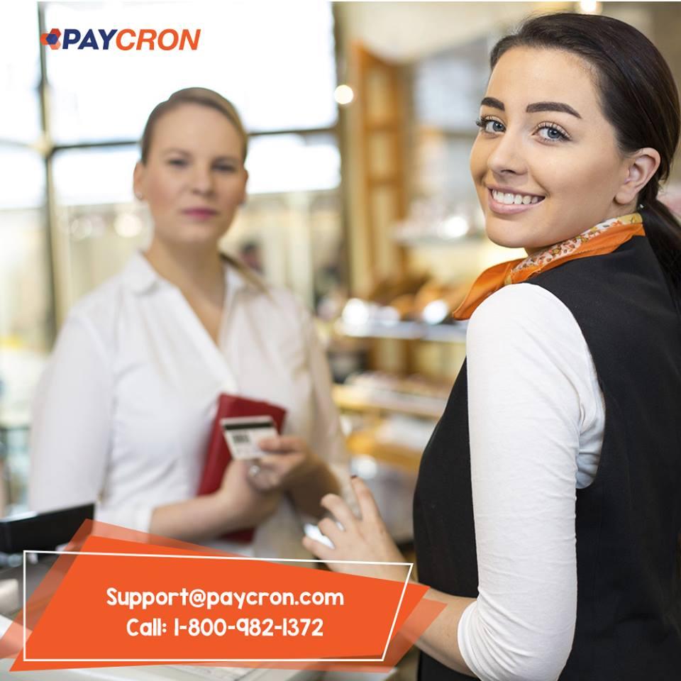 Credit Card Processing -  800-982-1372