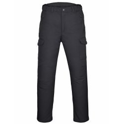 Motorcycle Pants - Leather, Textile, Denim & Waterproof