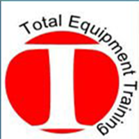 Total Equipment Training