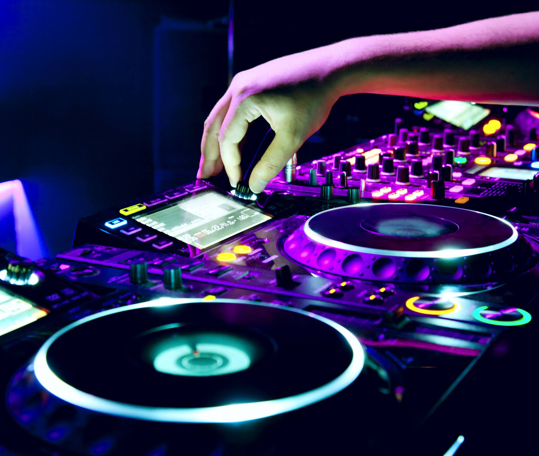 Los Angeles Perfect Karaoke DJ