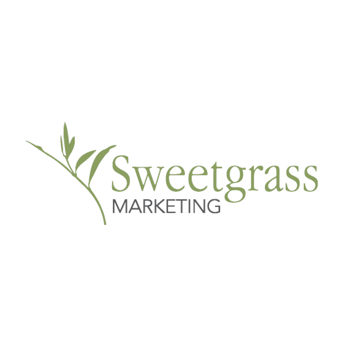 Sweetgrass Marketing LLC
