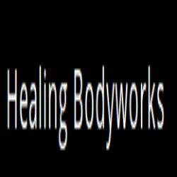 Healing Bodyworks