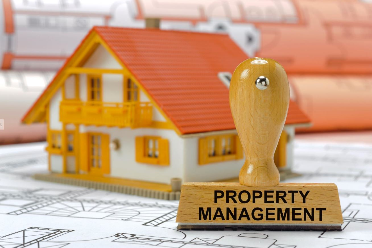 Town and Country Property Management