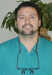 Professional Endodontics MI