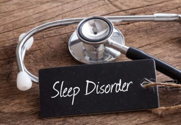 Sleep Disorders Treatment - Artisans of Medicine NYC