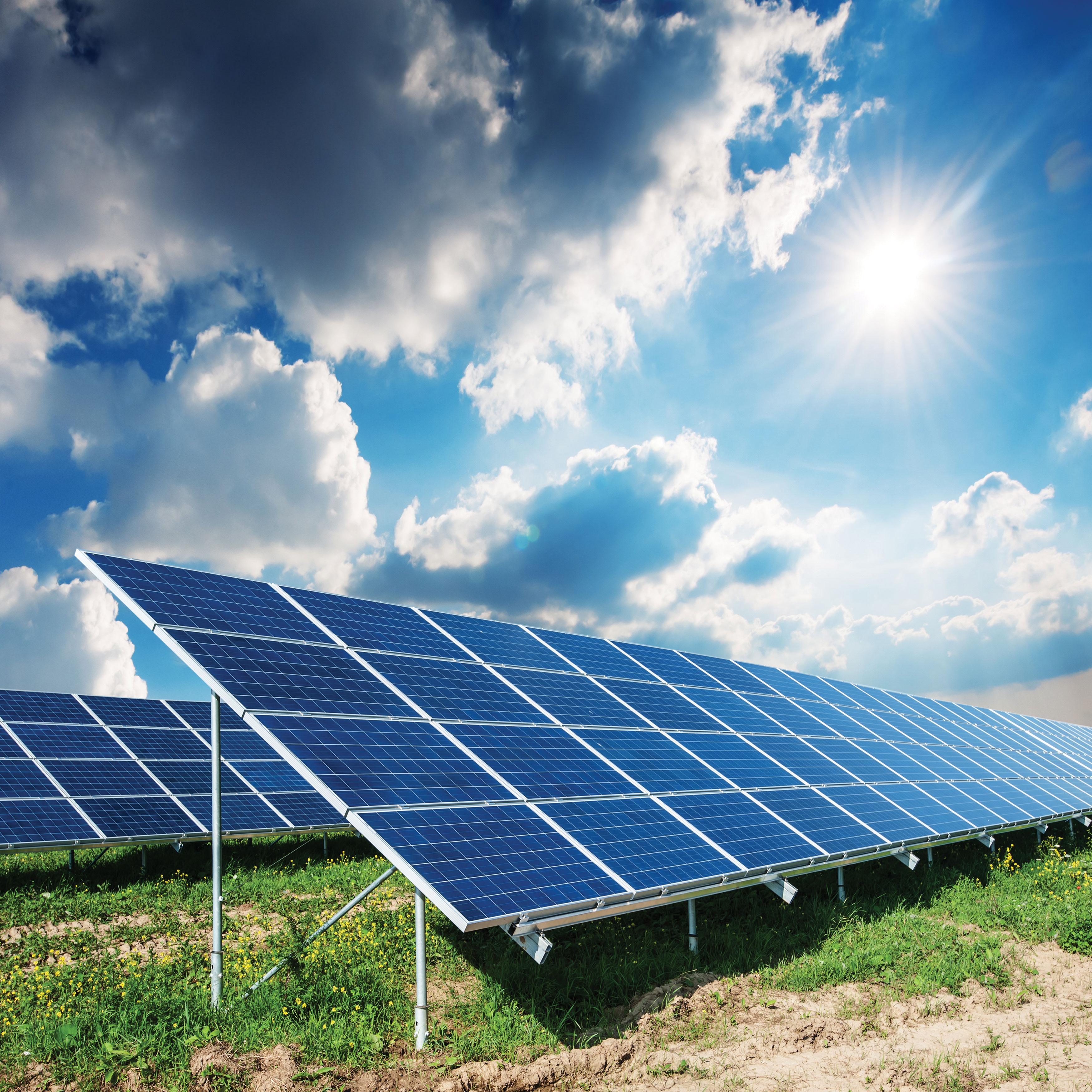 PennySaver | Best Solar Company Van Nuys in Los Angeles