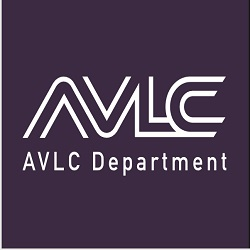 AVLC Department